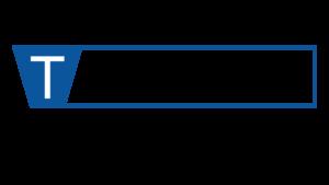 Logo Temberger